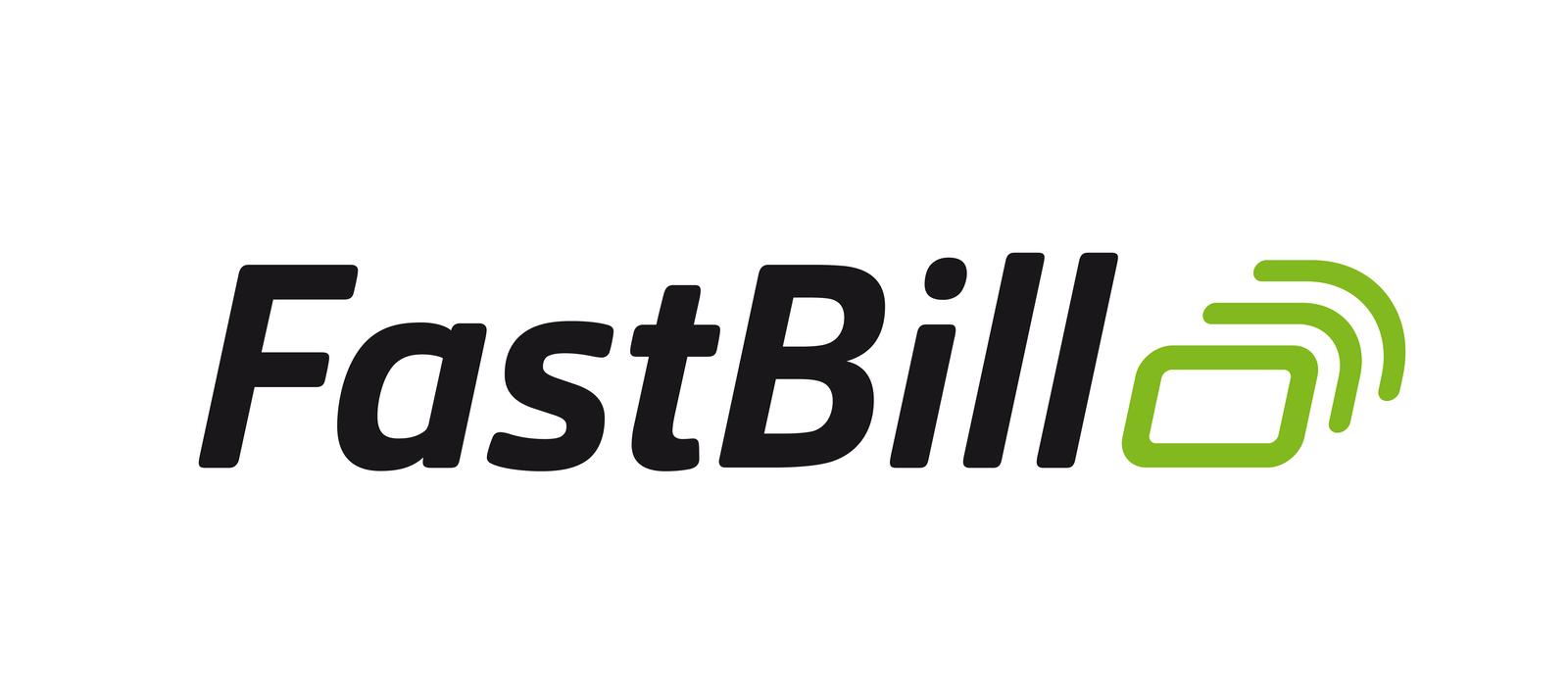 Fastbill Finanz Tool